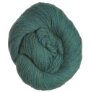 Cascade Eco+ Yarn - 9451 Lake Chelan Heather