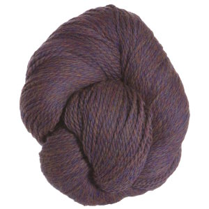 Cascade Eco+ Yarn - 9454 Rainier Heather