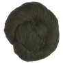 Cascade Eco+ Yarn - 9448 Olive Heather