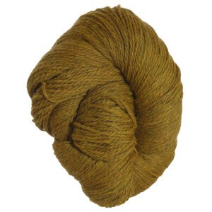 Cascade Eco+ Yarn - 4010 Straw