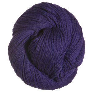 Cascade Eco+ Yarn - 3479 Grape