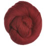 Cascade Eco+ Yarn - 8443 Baked Apple