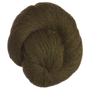 Cascade Eco+ Yarn - 9459 Yakima Heather (Discontinued)
