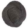 Cascade Eco+ Yarn - 8400 Charcoal Grey