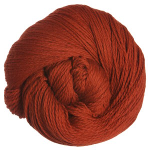 Cascade Eco+ Yarn - 0958 Cinnamon