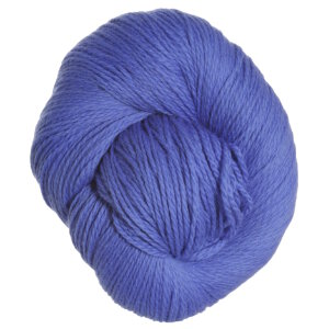 Cascade Eco+ Yarn - 7076 Delft (Discontinued)
