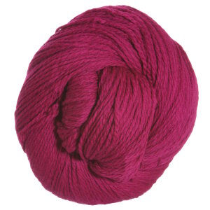 Cascade Eco+ Yarn - 8448 Crushed Berry