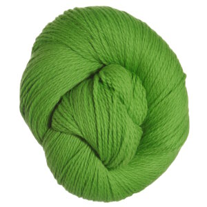 Cascade Eco+ Yarn - 7009 Kiwi (Discontinued)