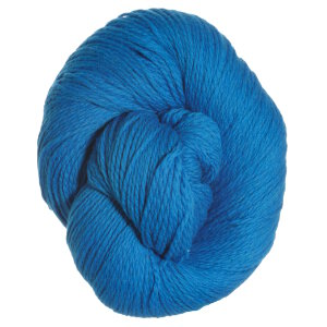 Cascade Eco+ Yarn - 8440 Real Teal