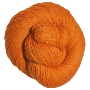 Cascade Eco+ Yarn - 2749 Pumpkin