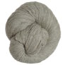 Cascade Eco+ Yarn - 8401 Silver Grey