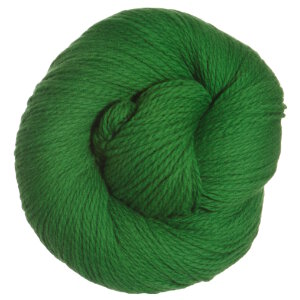 Cascade Eco+ Yarn - 4181 Palm (Discontinued)