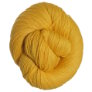 Cascade Eco+ Yarn - 4176 Goldenrod