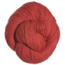 Cascade Eco+ Yarn - 9734 Wild Rose Heather