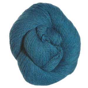 Cascade Eco+ Yarn - 2433 Pacific