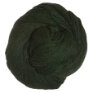 Cascade Eco+ Yarn - 2445 Shire