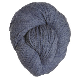 Cascade Eco+ Yarn - 9325 West Point Blue Heather