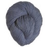 Cascade Eco+ - 9325 West Point Blue Heather