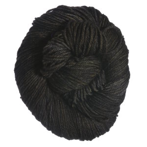Madelinetosh Tosh DK Yarn - Fig (Discontinued)