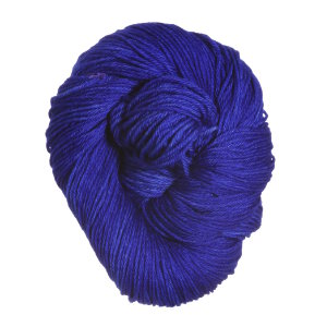 Madelinetosh Tosh DK Yarn - Lapis (Discontinued)