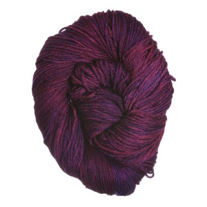 Madelinetosh Tosh DK Yarn - Lepidoptera (Discontinued)