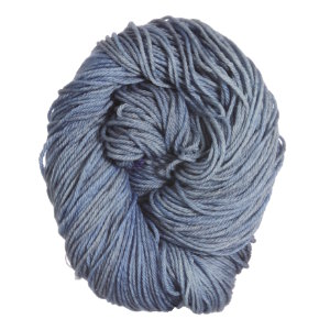 Madelinetosh Tosh DK Yarn - Mourning Dove (Discontinued)