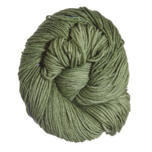 Madelinetosh Tosh DK Yarn - Thyme (Discontinued)