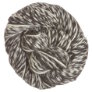 Cascade Eco Duo Yarn - 1701 Zebra