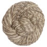 Cascade Eco Duo Yarn - 1702 Pecan