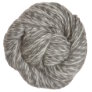 Cascade Eco Duo Yarn - 1703 Storm