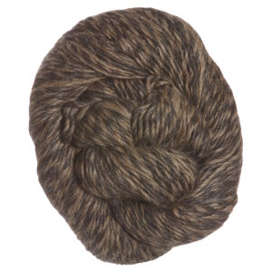 Cascade Eco Duo Yarn - 1704 Chicory
