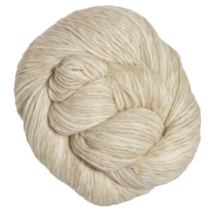 Cascade Eco Duo Yarn - 1705 Vanilla