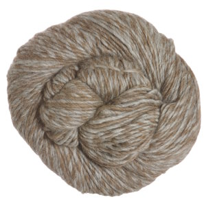Cascade Eco Duo Yarn - 1706 Koala