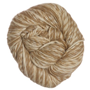 Cascade Eco Duo Yarn - 1707 Latte