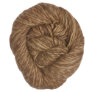 Cascade Eco Duo Yarn - 1708 Hazelnut