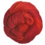 Lorna's Laces Shepherd Worsted Yarn - Ysolda Red