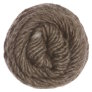Brown Sheep Lamb's Pride Worsted - M002 - Brown Heather