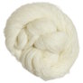Isager Spinni Wool 1 - 0 Natural White