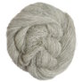 Isager Spinni Wool 1 - 02s Lt. Natural Gray