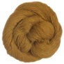 Isager Spinni Wool 1 - 03 Old Gold