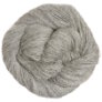 Isager Spinni Wool 1 - 03s Med. Natural Gray