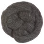 Isager Spinni Wool 1 - 04s Charcoal Gray