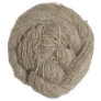 Isager Spinni Wool 1 - 07s Med. Natural Brown