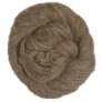 Isager Spinni Wool 1 - 08s Dark Natural Brown