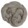 Isager Spinni Wool 1 - 13s Dark Natural Gray