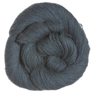 Isager Spinni Wool 1 Yarn - 16 Marine Blue/Green