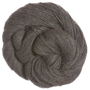 Isager Spinni Wool 1 Yarn - 23s Green Gray