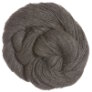 Isager Spinni Wool 1 - 23s Green Gray