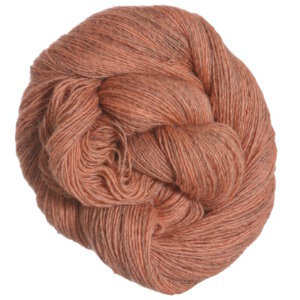 Isager Spinni Wool 1 Yarn - 39s Shrimp