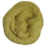 Isager Spinni Wool 1 - 40 Chartreuse